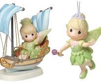 August 2016 Walt Disney World Resort Merchandise Event Snapshot