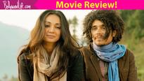 M-Cream Movie Review : India's first stoner film fails to impress!