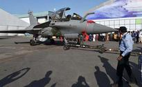 Parliamentary Panel Expresses 'Displeasure' Over Delay In Rafale Deal