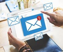 NIC to develop email service for 5 mn govt staff with security features