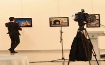 Dutch TV website blocked in Turkey after envoy's murder