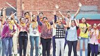 100% results for most Patiala schools in CBSE Class 10