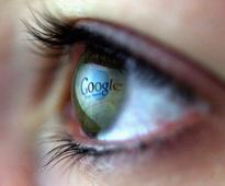 Students sue Google over alleged illegal email scanning