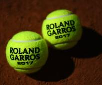 French Open 2017: Where and when to watch Roland Garros matches, coverage on TV and live streaming