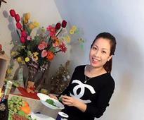 Danish-Vietnamese woman found in HCMC after going missing in Da Nang