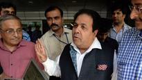 BCCI official Rajeev Shukla says Lodha recommendations will be implemented