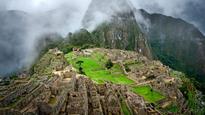 Peru must-dos that aren't Machu Picchu