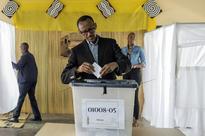 Can Rwanda become a high-tech hub with an authoritarian leader?