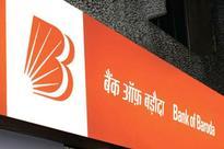 Bank of Baroda gets approval to raise Rs 2,000 cr via bonds