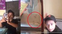 CCD slap video: Friend of man who was slapped alleges CCD has filed sexual harassment complaint against them