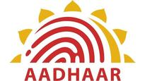 Aadhaar has ambitions to be a one-stop solution, but there are concerns that still remain