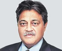 NPS more attractive now than EPF: R V Verma