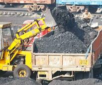 Ten coal blocks under consideration for commercial mining by May 2016