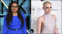 Cannes Film Festival adds Ava DuVernay and Kristen Stewart as juries for 2018