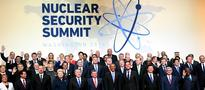 South Africa and the Nuclear Security Summits