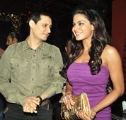 `I`m guilty of letting Veena Malik piggyback,` admits Bollywood publicist Dale Bhagwagar