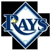 MLB Rumor Central: Timetable for Rays' Boxberger