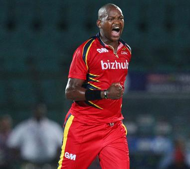 Match-fixing drama resurfaces as SA Test bowler Tsotsobe charged