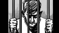 Uttar Pradesh: Inmate dies in judicial custody; nine policemen booked