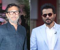 Rakeysh Omprakash Mehra Wants to Work With Anil Kapoor