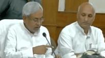 93 killed as monsoon sweeps country, 56 dead in Bihar
