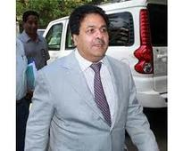 Modi lies with conviction: Rajeev Shukla
