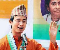 West Bengal assembly polls: With Baichung Bhutia in fray, Siliguri poised for interesting contest