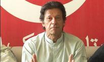 Darul Uloom Haqqania ready for reform, trusts PTI: Imran Khan