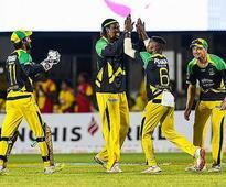 Tallawahs, Zouks seek gains in dead rubber as playoffs loom