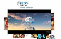 Eros International Media cracks 10% on dull Q3 results