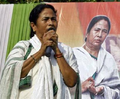 Will Mamata's second term mark a fresh start for industry in Bengal?