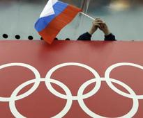 Rio 2016: 105 Russian athletes banned from Olympic Team so far in doping fallout
