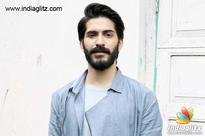 Harshvardhan Kapoor: 'Bhavesh Joshi' shot in challenging conditions