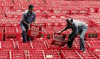 Coca-Cola Production Stopped At 3 Factories in India!
