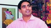 Ready to contest in 2019 general elections: Lokesh