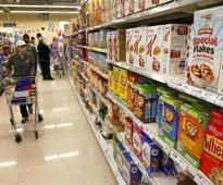 Inflation expectations lowest since last July - YouGov