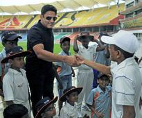 IPL a successful global brand, says Kumble
