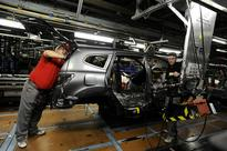 Carmakers fret over Brexit doubt