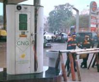 IGL says has set up 72 new CNG stations so far this year