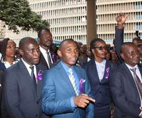 LSK sues State over missing lawyer as police step up probe