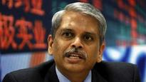 IT industry can grow in double digits, it will continue to grow: Infosys co-founder Kris Gopalakrishnan