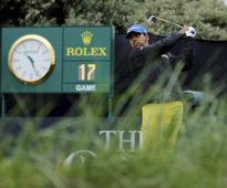 Anirban Lahiri hopes to feed off positive memories of PGA