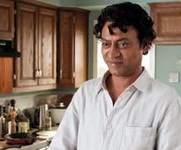 Will Irrfan play Abdul Kalam in biopic?