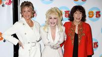 Jane Fonda, Dolly Parton to Present Lily Tomlin With SAG Life Achievement Award
