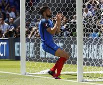 France 2-1 Republic of Ireland: Antoine Griezmann brace breaks Irish hearts - 5 things we learned