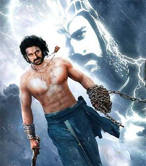 'The Income tax raids will not affect Baahubali 2'