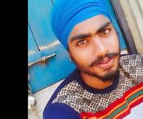 Two brothers killed over old rivalry in Badlapur