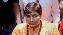 2008 Malegaon blast update: Sadhvi Pragya seeks bail, says no material to implicate her