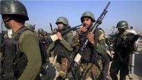 Pakistan foils plot to free Daniel Pearl's killer