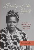 Charlotte Maxeke was packaged up and labelled to sing for Queen Victoria